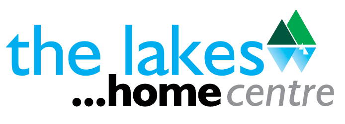 Lakes Home Centre