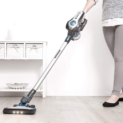 Cleaning, Storage & Heating