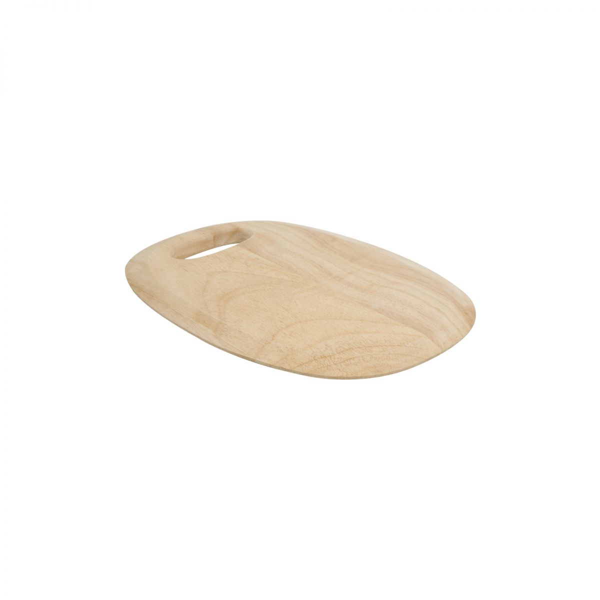 T&G Small Surf Board - Hevea
