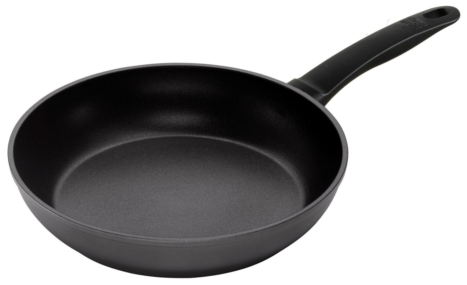 Kuhn Rikon Easy Induction Non Stick Frying Pan 24cm