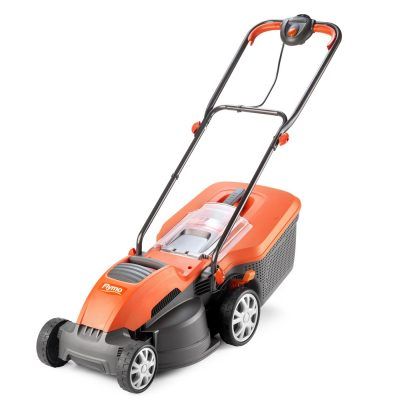 Flymo Speedi-Mo 360VC Electric Wheeled Mower 1500w