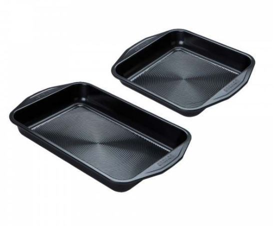 Circulon Ultimum Roast & Bake Set