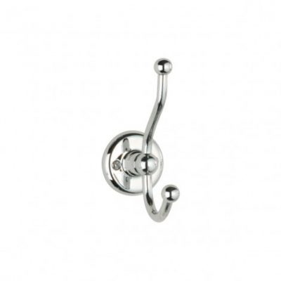 Roper Rhodes Avening Double Robe Hook