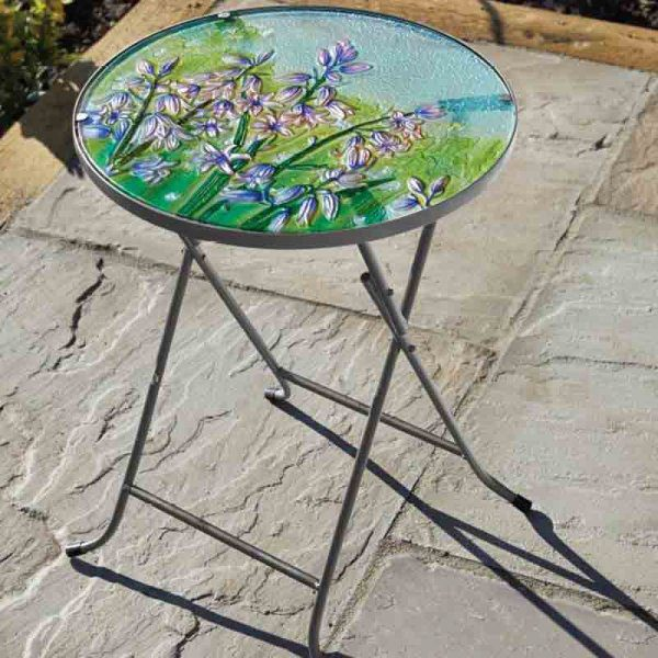 Smart Garden Bluebell Table