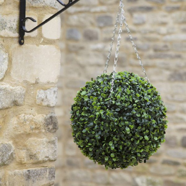Smart Garden Topiary Ball 30cm