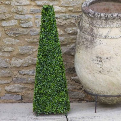 Smart Garden Topiary Obelisk 60cm