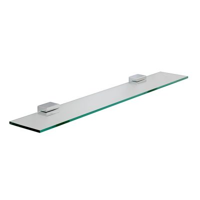 Roper Rhodes Horizon Glass Shelf (Clear)