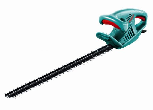 Bosch AHS60-16 Electric Hedgecutter 60cm