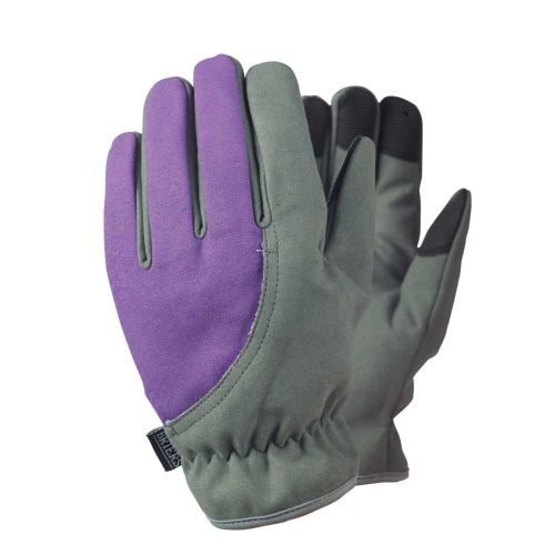 Briers Handwarming Gloves Ladies