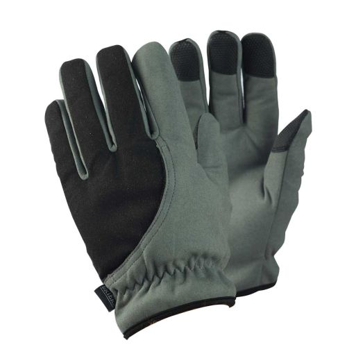 Briers Handwarming Gloves Mens