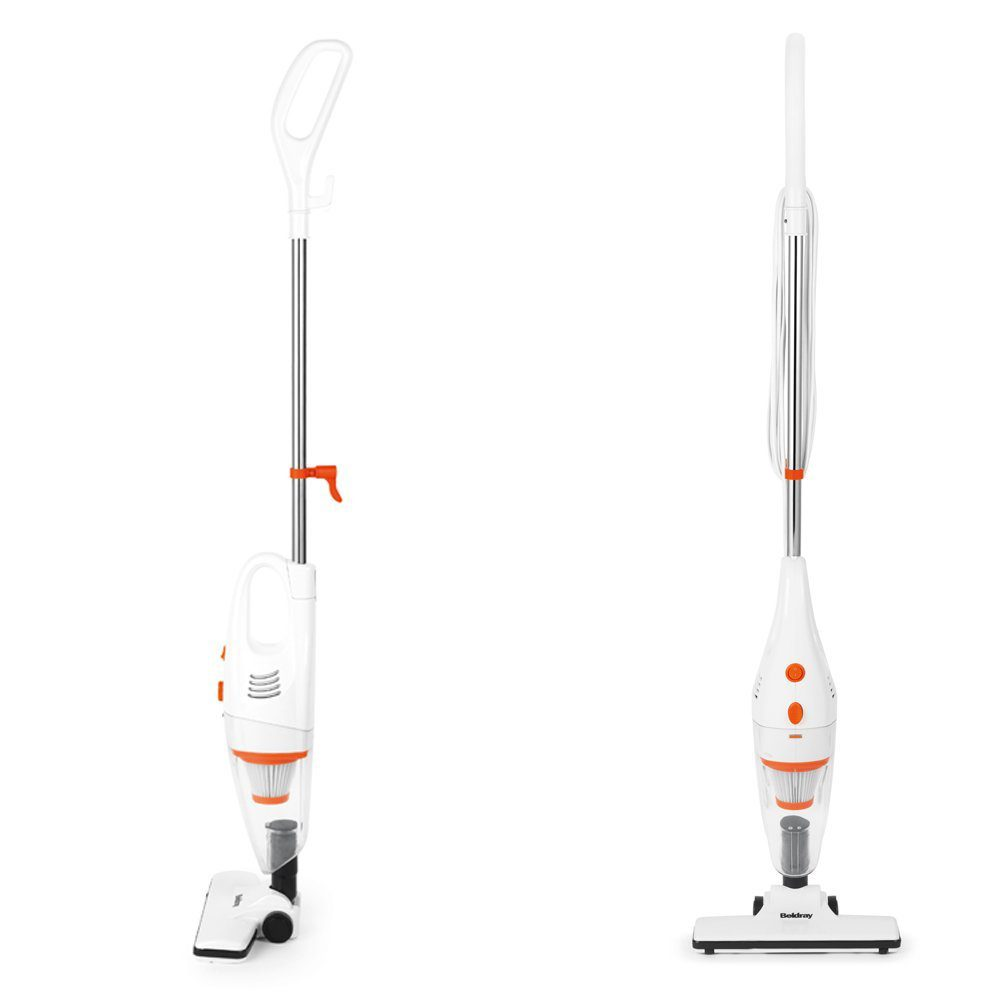 Beldray 2-in-1 Multi functional Vacuum Cleaner