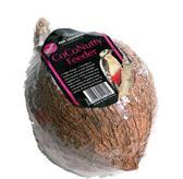 Tom Chambers Coconutty Whole Coconut