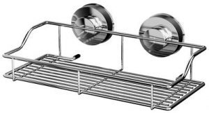 Gecko Wire Rack (small) - 250mm