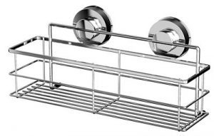 Gecko Short Bottle Rack - 300mm