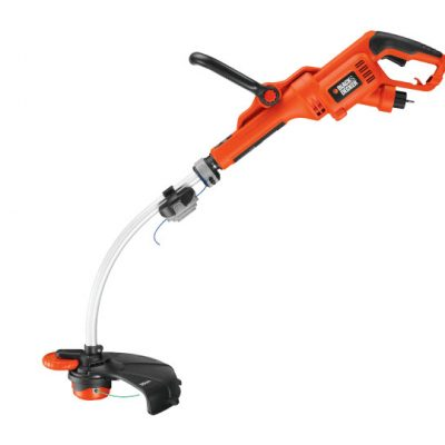 Black & Decker GL9035 900w String Trimmer