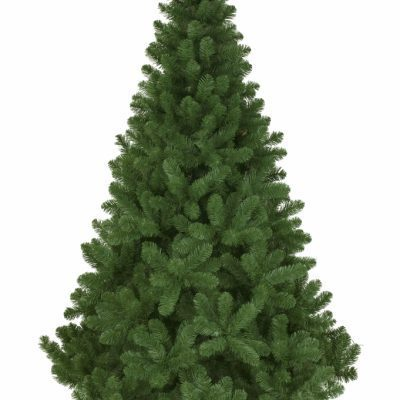 Imperial Pine Christmas Tree 120cm