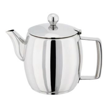 Judge Hob Top Tea Pot
