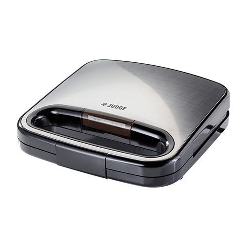 Judge 2 Slice Sandwich Maker