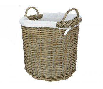 Manor Langham Basket Large