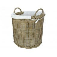 Manor Langham Basket Small