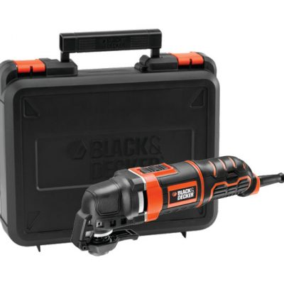 Black & Decker Oscillating Tool