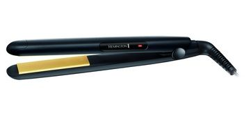 Remington Ceramic 210 degrees Straighteners Variable Heat Settings