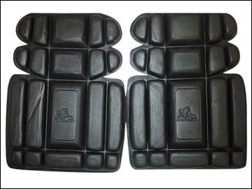 Roughneck Knee Pads For Trousers