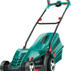 Bosch Rotak 36R Ergoflex Electric Rotary Lawnmower