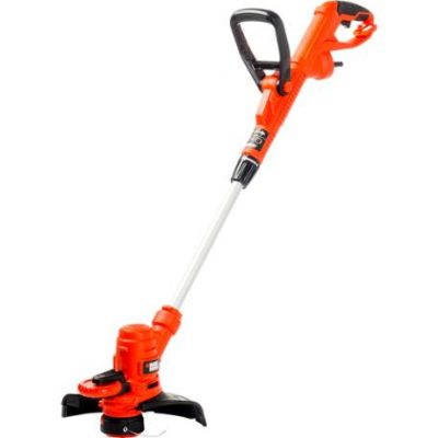 Black & Decker Strimmer City 550w