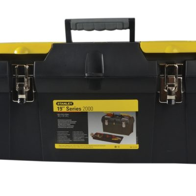 STANLEY Toolbox 48cm (19in) - STA192066