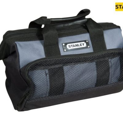 Stanley Tool Bag 30cm (12in)