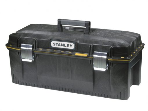 Stanley FatMax® Waterproof IP53 Toolbox 71cm (28in)