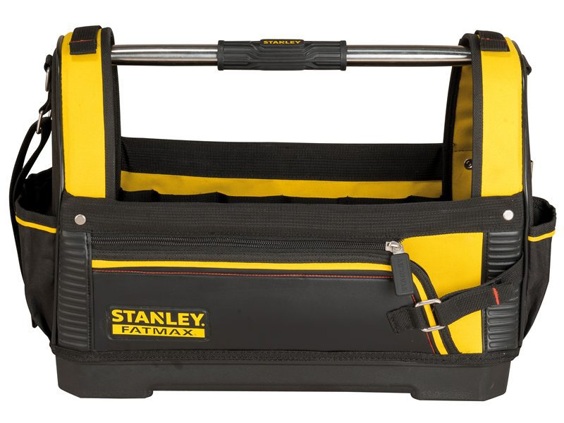 STANLEY FatMax Open Tote Bag 46cm (18in) - STA193951