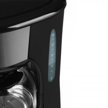 Tower 10 Cup Coffee Maker