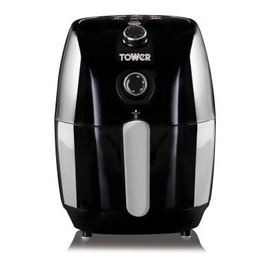 Tower Compact 1.5L Air Fryer