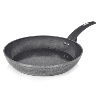 Tower 20cm Forged Fry Pan