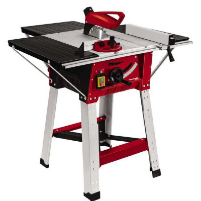 Einhell Table Saw 1800w