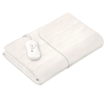 Sanitas EcoPlus Double Heated Under Blanket