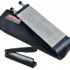 Faithfull Diamond Sharpening Stone & Folding Sharpener