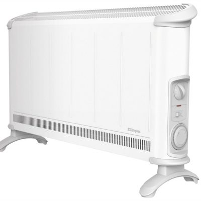 Dimplex Convector Heater 3kw