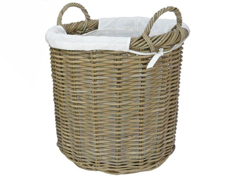 Manor Langham Basket Medium