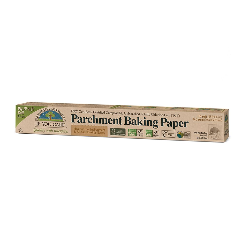 If You Care FSC Parchment Paper