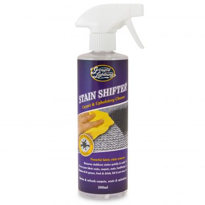 Greased Lightening Stain Shifter 500ml
